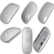 2.4g wireless mouse images