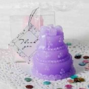 Birthday Cake Candle images