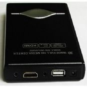 Portable HDTV Media Players images