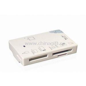 USB Card Reader