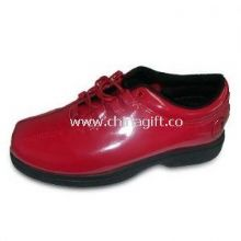Mens Golf Shoes images