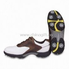 Professional Golf Shoes images
