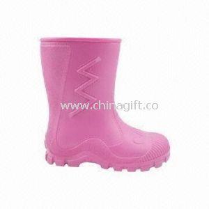 Ploaie pantofi
