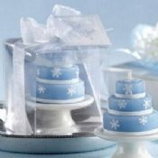 Cake wedding candle images