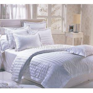 Bed Sheet Customer Designs