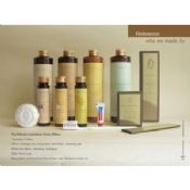 Eco friendly hotel amenities images