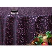 Table Setting Napkin , For Hotel , Fast Food Restaurants images