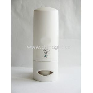 Nice & Elegant Luxury White Hand wash Dispenser