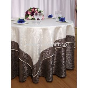OEM , Satin , Table Setting Napkin