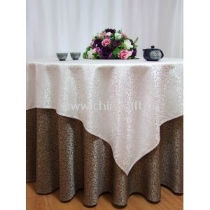 Silk-like Material , OEM , Table Setting Napkin