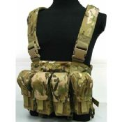 Quick Release Swat Tactical Vests And Gear From King Tactical images