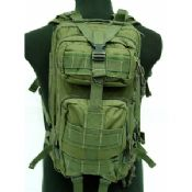 3 Litre Army Acu / Green / Camo Backpack Bags images