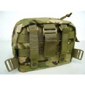Army National Guard Military Tactical Pack images