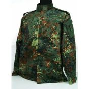 Military Army Uniforms Shirt and Pants for Mens images