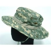 Military Cap Lierihattu For Sunshading images