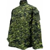 Ripstop Military Camo Uniforms images
