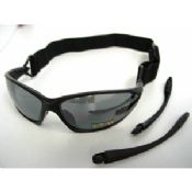 Tactical Safety Sports Glasses Goggles images