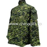 Ripstop Military Camo Uniforms