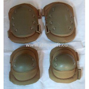 Tactical Knee Elbow Pads Set
