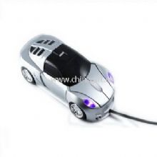 Bentley wired car mouse images