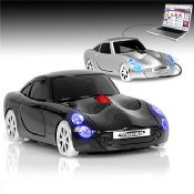 Jelopy cord car mouse images