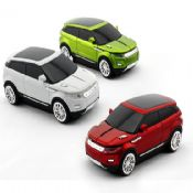 SUV USB car mouse images