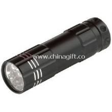 LED Torch Light images
