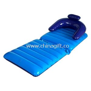 Fashion Self Inflatable Air Mattress