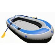 Inflatable Boat Non Phthalate With CE EN71 images