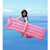 Inflatable Water Air Mattress images