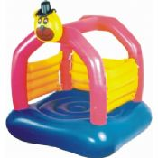 Small Inflatable Bouncer images