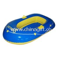 PVC 1 Person Inflatable Boat