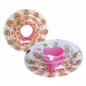 Baby Inflatable Swimming Rings images