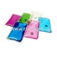 Reusable Gel Heating Pads Non Toxic