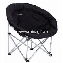 Camping beach chair Set images