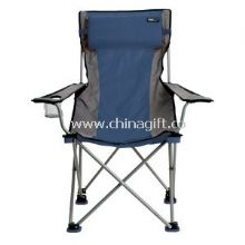 Camping Beach Lounge Chair images
