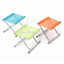 Fishing Beach Camping Chair images