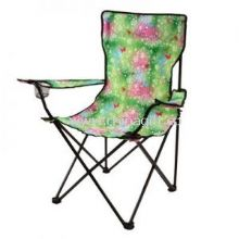 Folding metal camping Beach Chair images