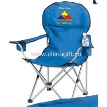 Kids armrest camping Beach Chair images