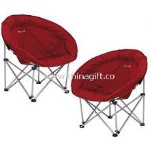Outdoor setting double Beach Camping Chair images