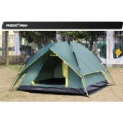 Automatic Tent images
