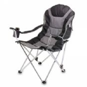 Outdoor leisure lounge foldable Chair images