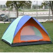 Outdoor Tent images