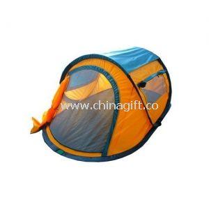 Pop up tent &tent sale