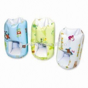 Inflatable Bath Spout Cover with Attractive Design