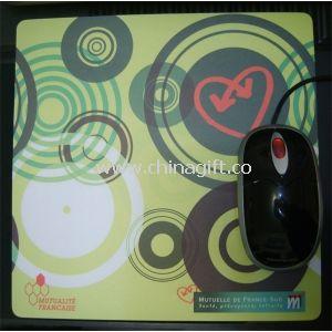 EVA Basic Mouse Pad