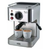 Espresso Machines images