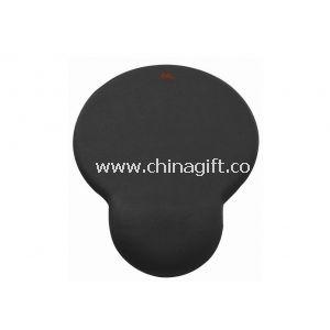 Barevné Logo Anti Slip povrchu netoxický Gel myš podložky