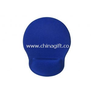 High Quality Custom Gel Rest Mouse Pad For Business
