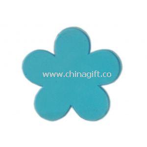 High Quality Cute Pu Gel Anti Slip Sticky Pads